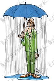 homme-sous-la-pluie