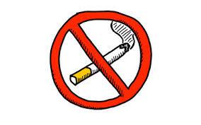 images-interdiction-de-fumer