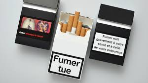 paquets-de-cigarettes
