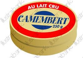 images-boite-camembert