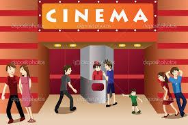 images-salle-cine
