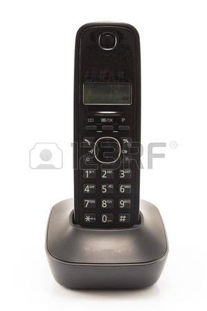 l-phone-fixe-isol-sur-blanc