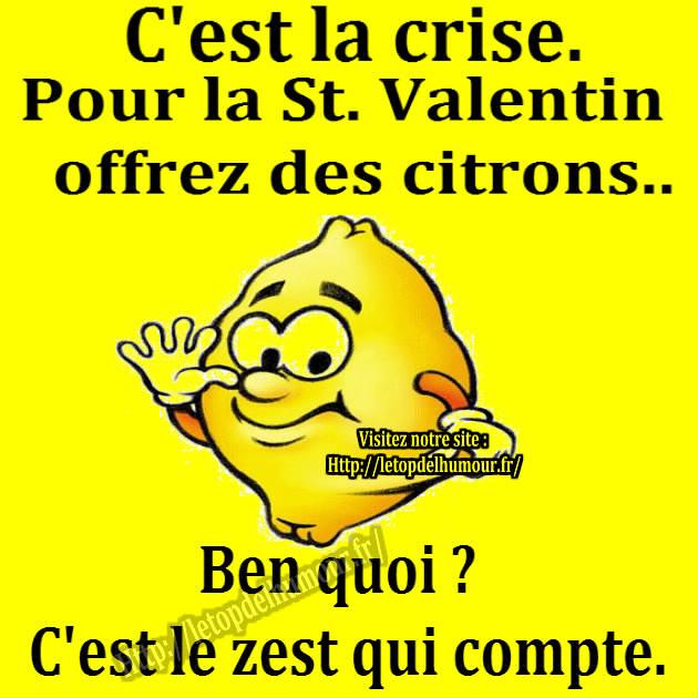 saint-valentin-citron-offrir-cadeau-humour-1