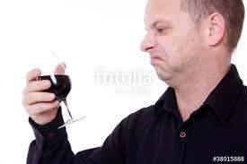 goûteur vins