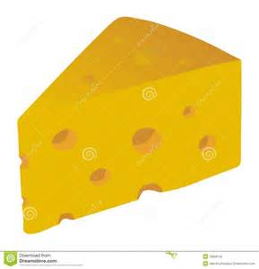 fromage bonbel
