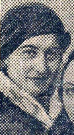Simone_des_Forest_en_1933