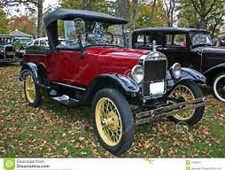 1920 auto