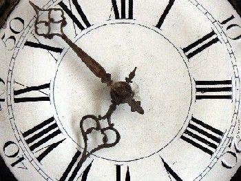thumb-le-changement-d-heure---histoire-et-pays-concernes-1427_gif
