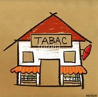 bureau tabac 1