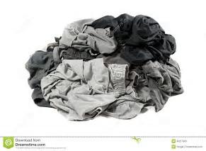 tas vêtements