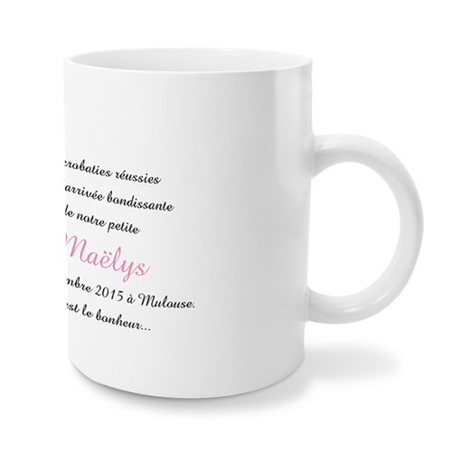 le-mug-photo-personnalise