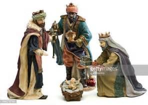 rois mages
