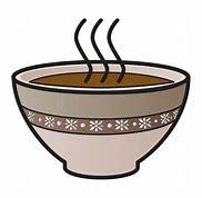 bol de café