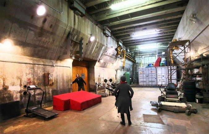 un-silo-a-missiles-transforme-en-airbnb-luxueux-5