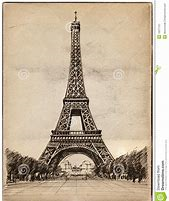 T.Eiffel