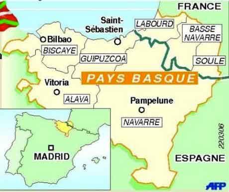 pays-basque-espagnol