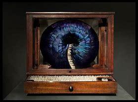 sculpture plumes 1
