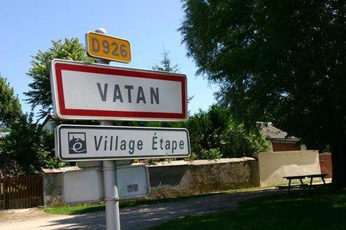village10