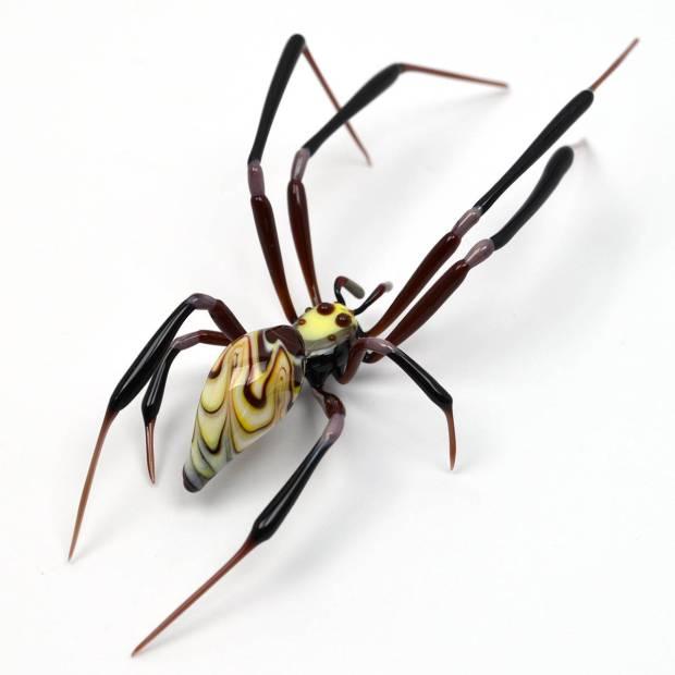 insectes-de-verre-de-Wesley-Fleming-10