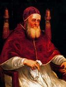 pape J. 2