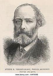 V. Le Duc