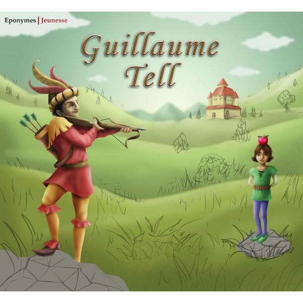 guillaume-tell-cd-album-jeunesse-epm-musique-pour-les-enfants