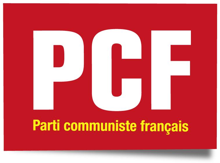 P.C.F