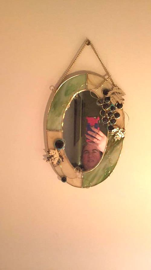 miroir 21