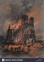 cathédrale de Reims 1