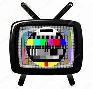 mire télé