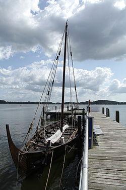 bateau cotier