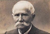 Ch .Auguste Poulain