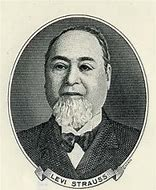 L.Strauss