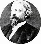 A.Godillot