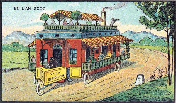 maison-sur-roues