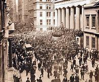 U.S 1907