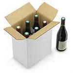 vin carton