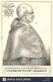 Clément VI