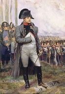 Napoléon 4