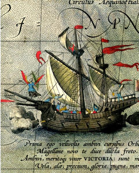bateau-magellan.jpg