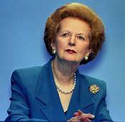 M.Thatcher