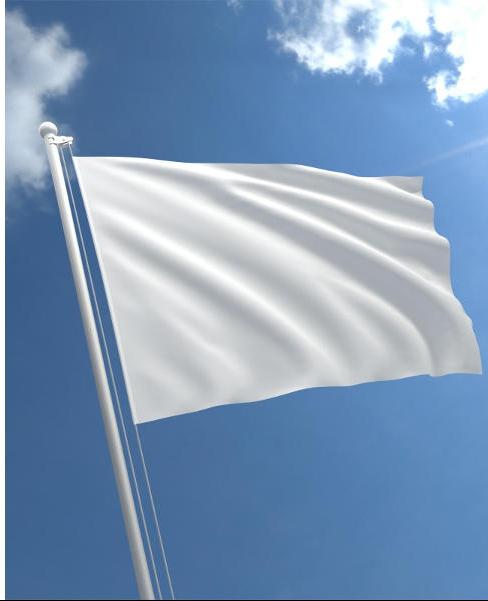drapeau paix