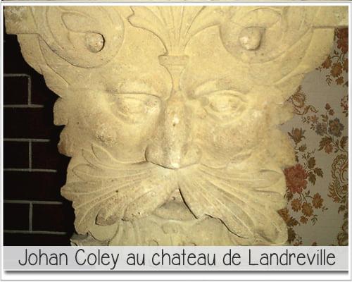 johan-coley-landreville