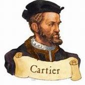 J.Cartier