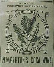 pemberton vin
