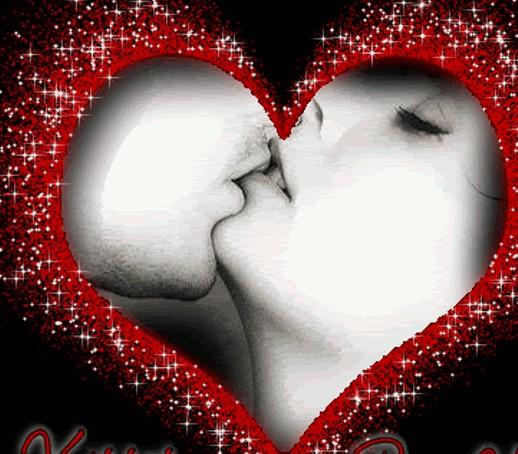coeur couple (2)