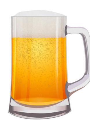 salaire bière