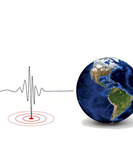 confi sismologues