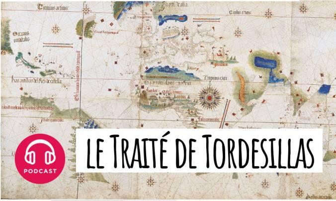 traite-tordesillas (4)