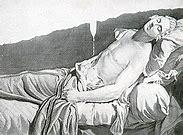 L.M Pelletier